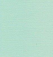 Bazix Kartenpapier/Karton/Crea Motion/ 6209 - turquoise