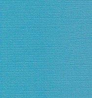 Bazix Kartenpapier/Karton/Crea Motion/ 6211 - emerald