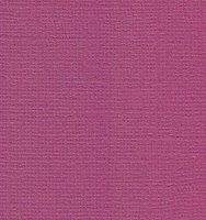 Bazix Kartenpapier/Karton/Crea Motion/ 7201 - mulberry