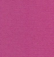 Bazix Karten-/Scrapbooking Papier/Crea Motion/30,5x30,5cm-7202-berry- berry