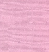 Bazix Kartenpapier/Karton/Crea Motion/ 7205 - pale pink