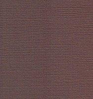 Bazix Kartenpapier/Karton/Crea Motion/ 8203 - chocolate