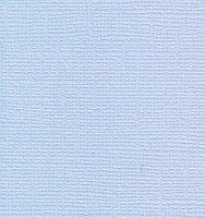 Bazix Kartenpapier/Karton/Crea Motion/ 9204 - baby blue