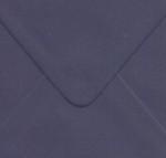Briefumschlag-quadratisch-Kuverts-lose-UEQ 13-dunkelblau