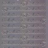 Zier-Sticker-Bogen-Einladung-silber-3226s