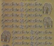 Zier-Sticker-Bogen-Gutschein-gold-3372g