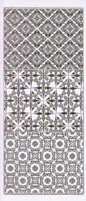 Gravur-Sticker-Bogen-GR 0781trg-Hindergründe-transparent-gold