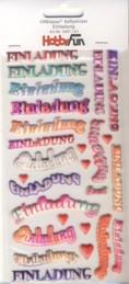CREApop-Softy-Sticker-Bogen-HobbyFun-HF141-Einladung