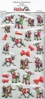 CREApop-Softy-Sticker-Bogen-HobbyFun-HF215-Elche