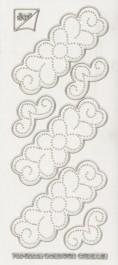 Joy - Fadengrafiksticker-Stick-Sticker-Ecken und Ränder-7001-0005s