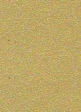 Ital. Kartenpapier Millenium -Mill-1412- gold-metallic-A5