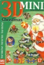 3D-Buch-Mini-Studio Light-Nr.17-Christmas-18 Motive