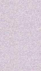 cArt-us Pearl paper/peel-off/selbstklebend-SK1130 - lavendel