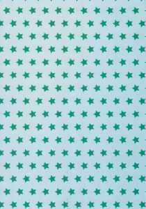 Motivkarton-Kartenkarton-Hintergrundpapier-A4-TKK-MK-01-Sterne