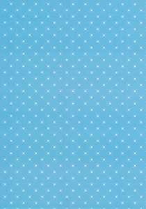 Motivkarton-Kartenkarton-Hintergrundpapier-A4-TKK-MK-04-Sterne 2