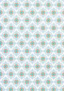 Motivkarton-Kartenkarton-Hintergrundpapier-A4-TKK-MK-07-Ornamente