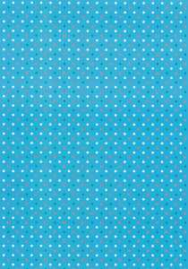 Motivkarton-Kartenkarton-Hintergrundpapier-A4-TKK-MK-08-Punkte