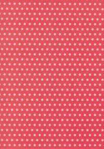 Motivkarton-Kartenkarton-Hintergrundpapier-A4-TKK-MK-11-Sterne