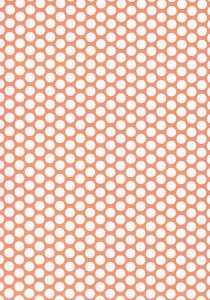 Motivkarton-Kartenkarton-Hintergrundpapier-A4-TKK-MK-12-große Punkte