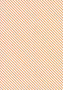 Motivkarton-Kartenkarton-Hintergrundpapier-A4-TKK-MK-16-Streifen 2
