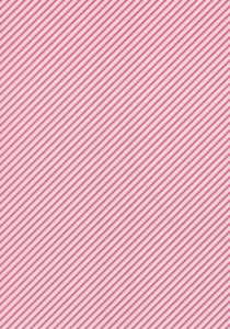 Motivkarton-Kartenkarton-Hintergrundpapier-A4-TKK-MK-18-Streifen