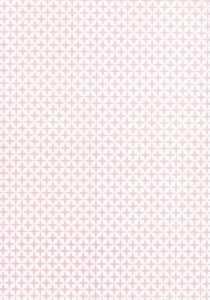 Motivkarton-Kartenkarton-Hintergrundpapier-A4-TKK-MK-19-Sterne
