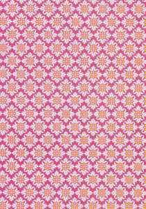 Motivkarton-Kartenkarton-Hintergrundpapier-A4-TKK-MK-20-Ornamente