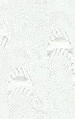 Fancy-Kartenpapier-satiniert-Wischoptik-weiß-A4