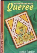 Nellies Snellen-Queree-Vorlagenbuch