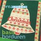 Creations-Christmas Basic